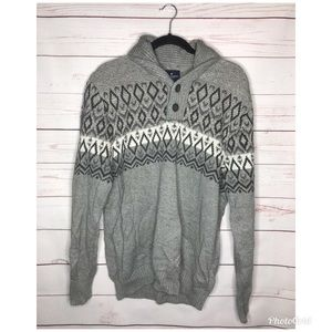 Men's American Eagle sweater size XL